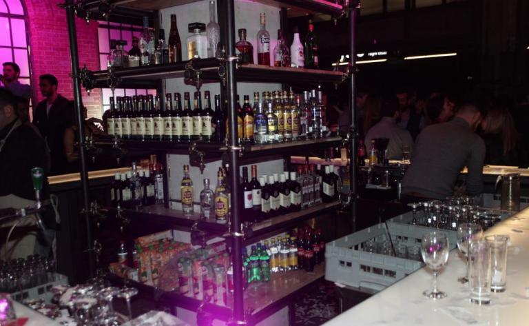 drinks1-768x473
