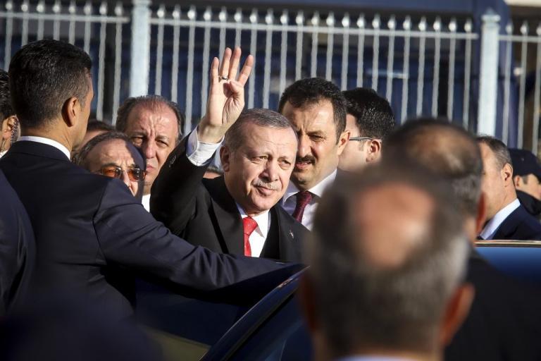 erdoganKomotini90-768x512