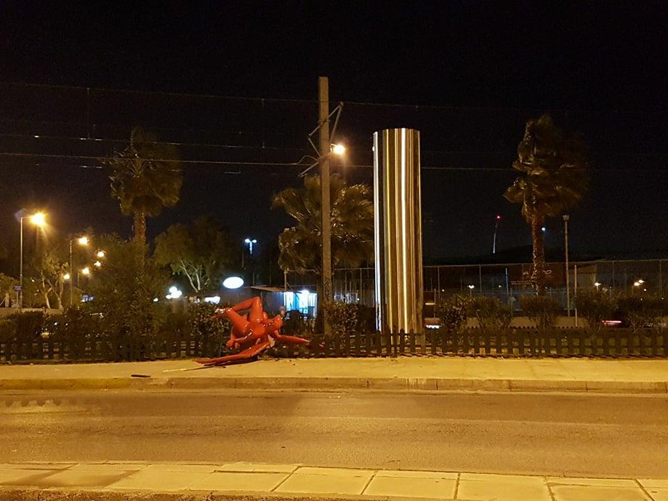 foto-agelos-3