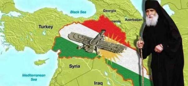 kurdistan-agios-paisios-600x275