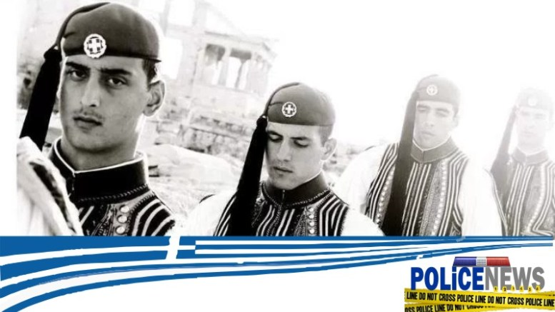 policenews1-10