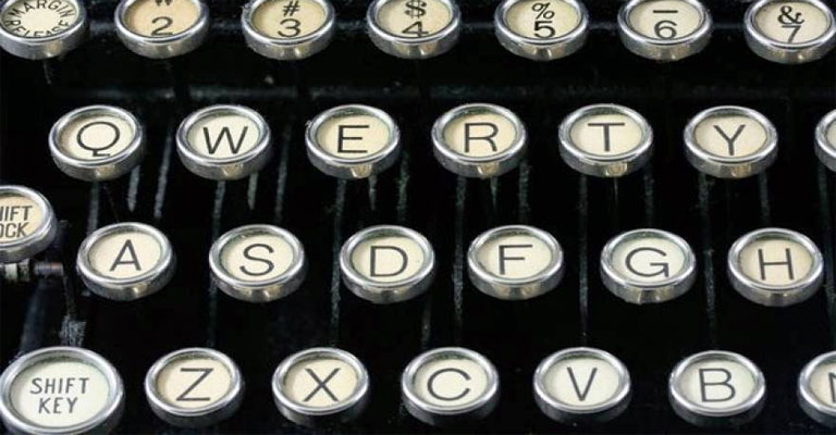 qwerty-1