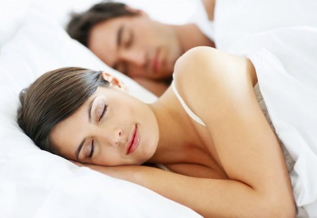 sleeping-640x440
