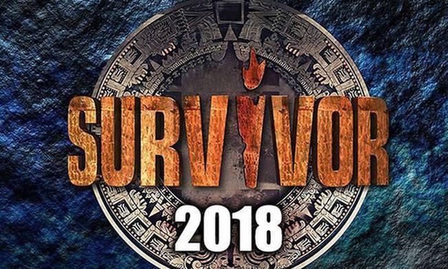 survivor-2018