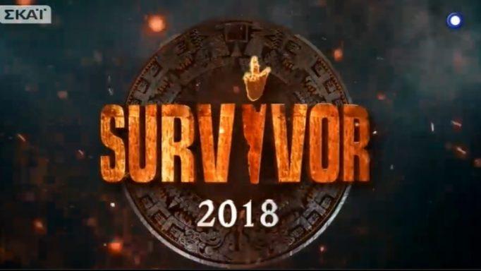 survivor2-682x384-2