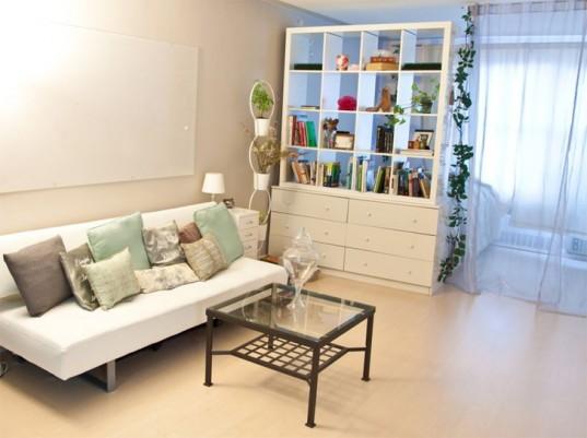 tiny-apartment-tips-537x401