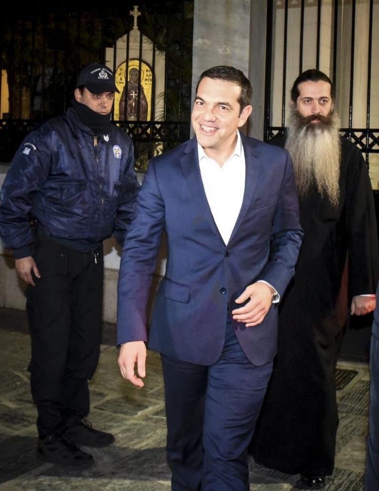 tsipras_ierwnymos2-768x994