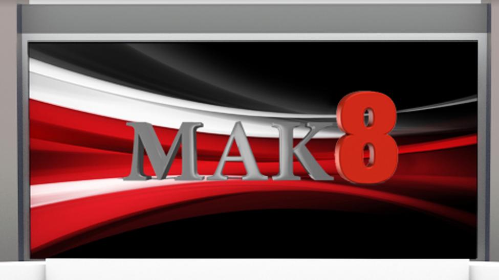 Αποτέλεσμα εικόνας για Διαδικτυακό Μακελειό 8 | 22-02-2018