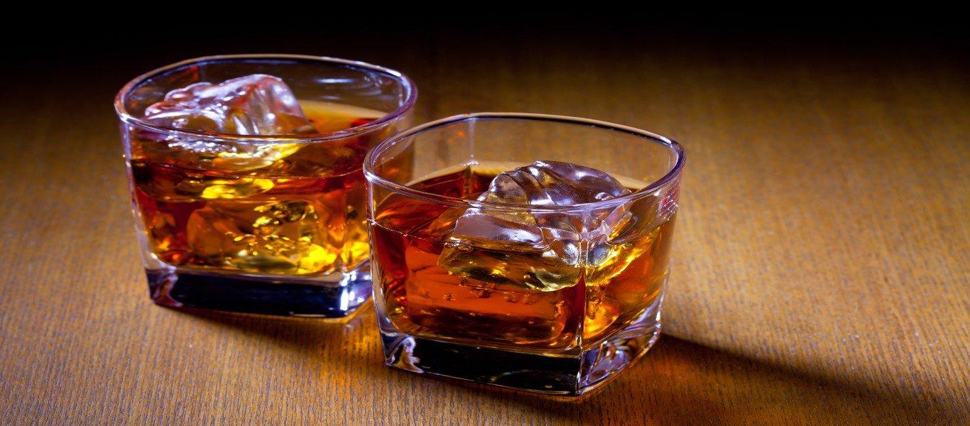 alcohol_1366_x_600