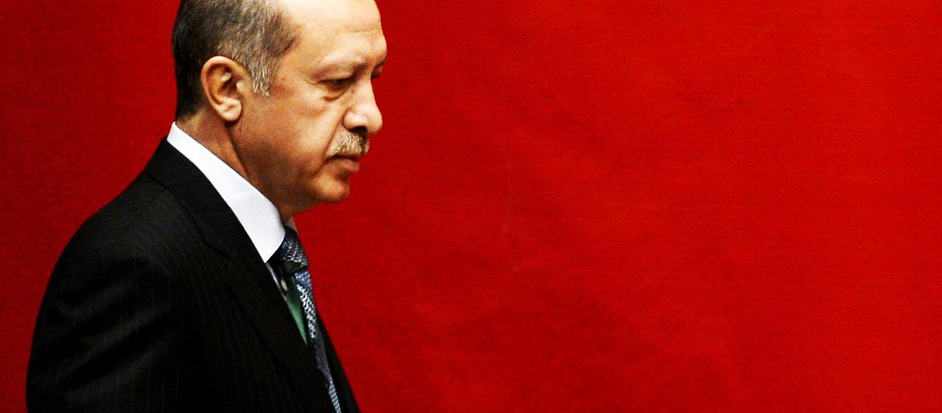 erdogan-turkey-president-ppcorn