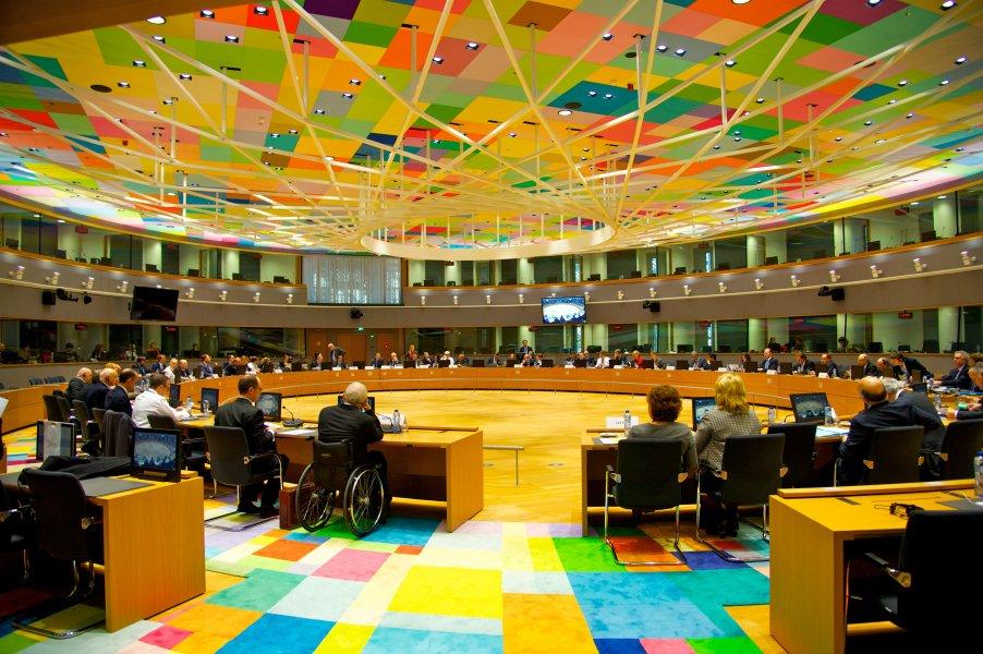 eurogroup_new_1_