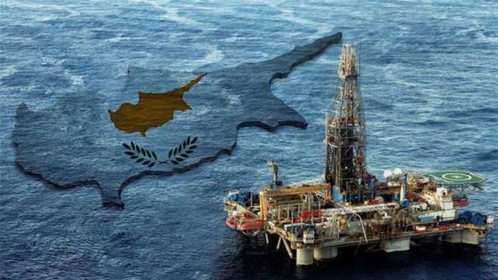 kypros-nevtex