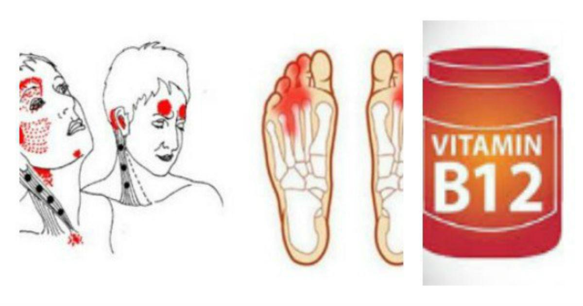 mipos-echete-ellipsi-tis-vitaminis-v12-stamatiste-na-agnoite-afta-ta-simadia-amesos