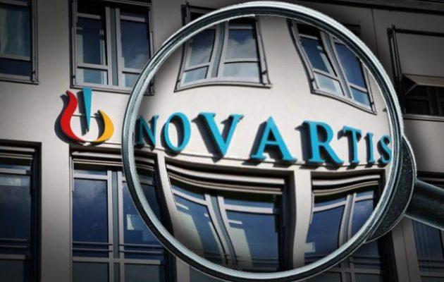 novartis-3-630x400