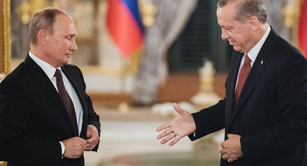 poutin-erdogan