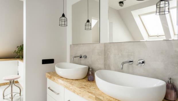 thehomeissue_bathroom-620x354