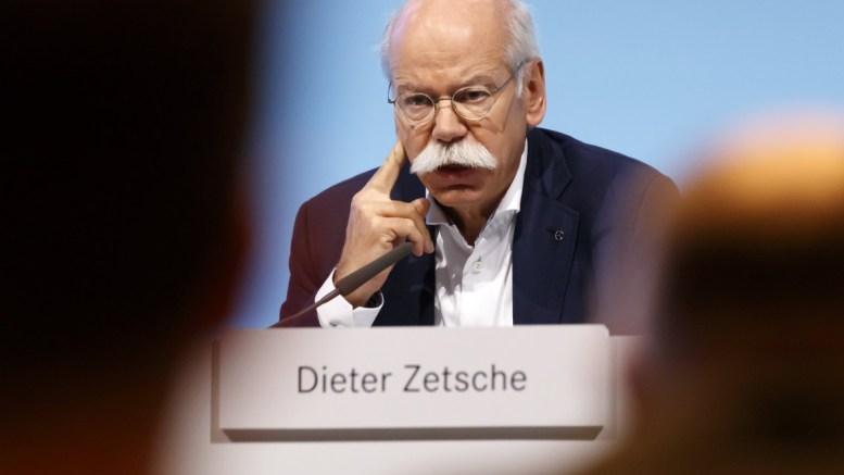 Dieter-Zetsche-Daimler-Mercedes-Benz02