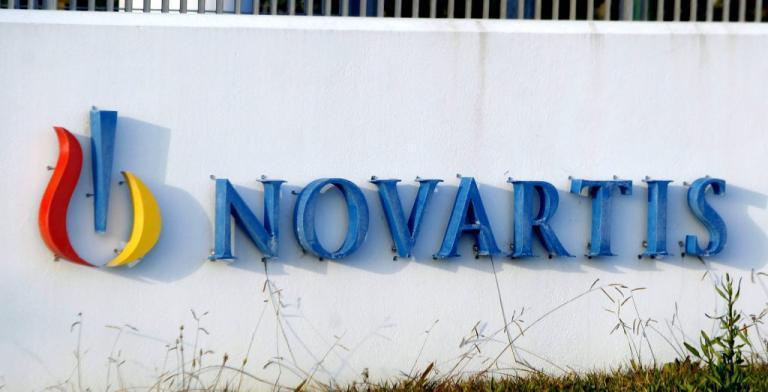 NOVARTIS3-768x392
