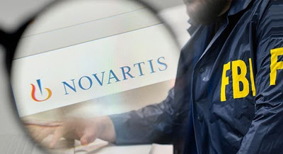 Novartis2αα
