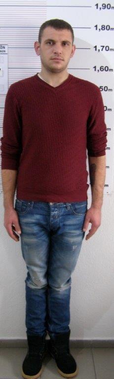 albanos22