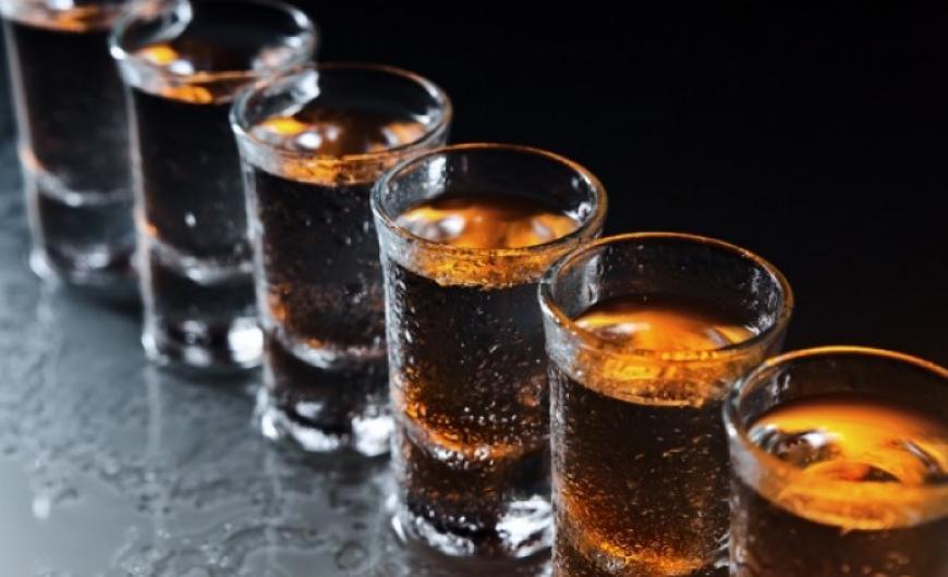 alkool_0