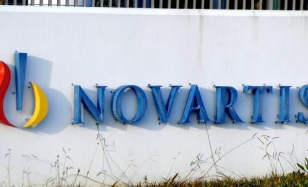 novartis3-768x392_0