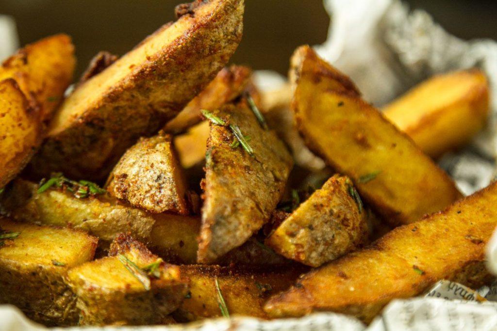 patates-tiganites-1024x683