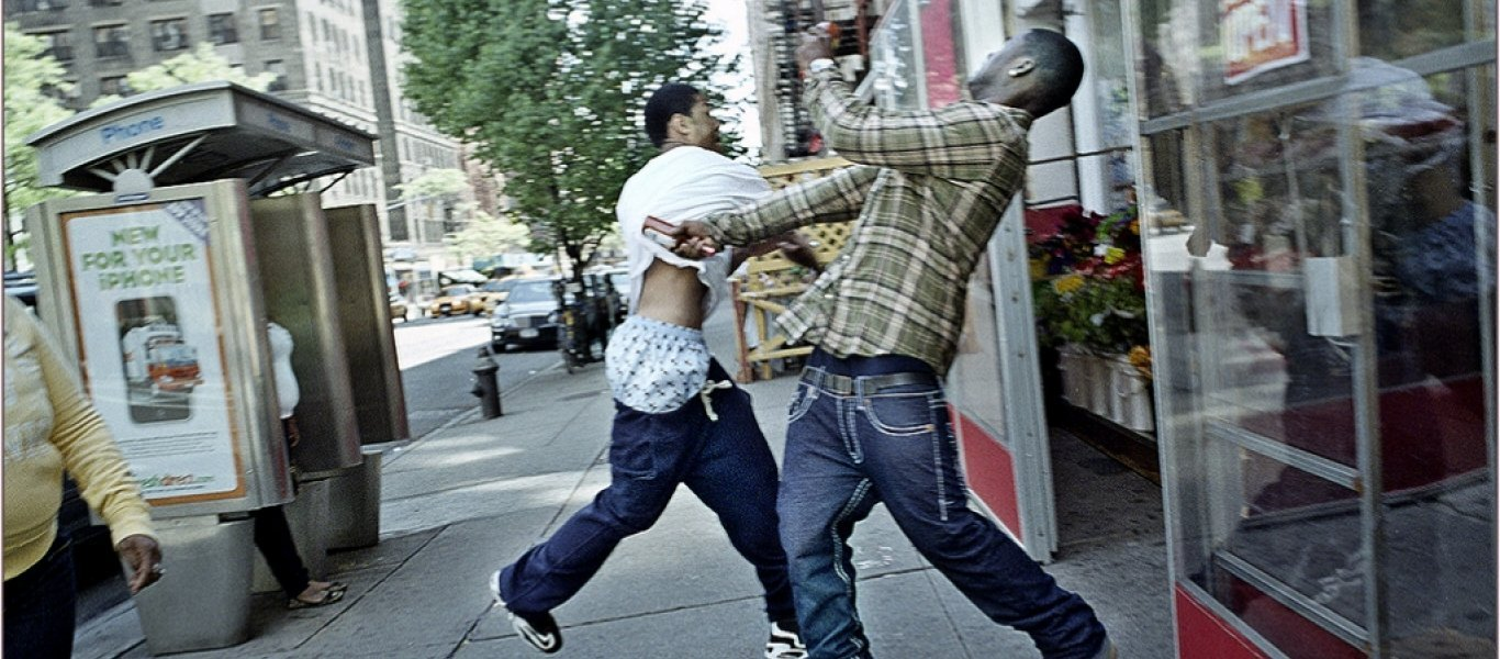 street-fight-color-film-24