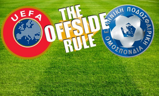 the_offside