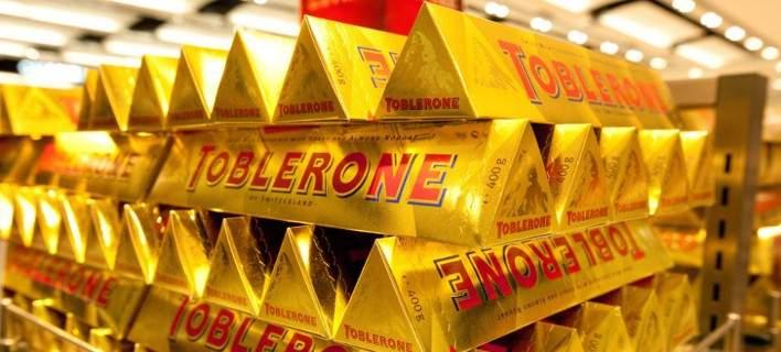 toblerone-sokolata-708