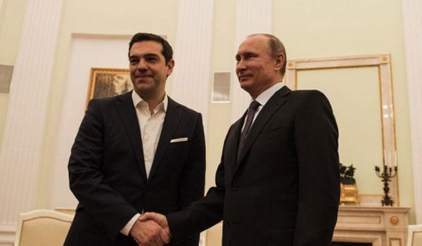 tsipras_poutin1_974232023