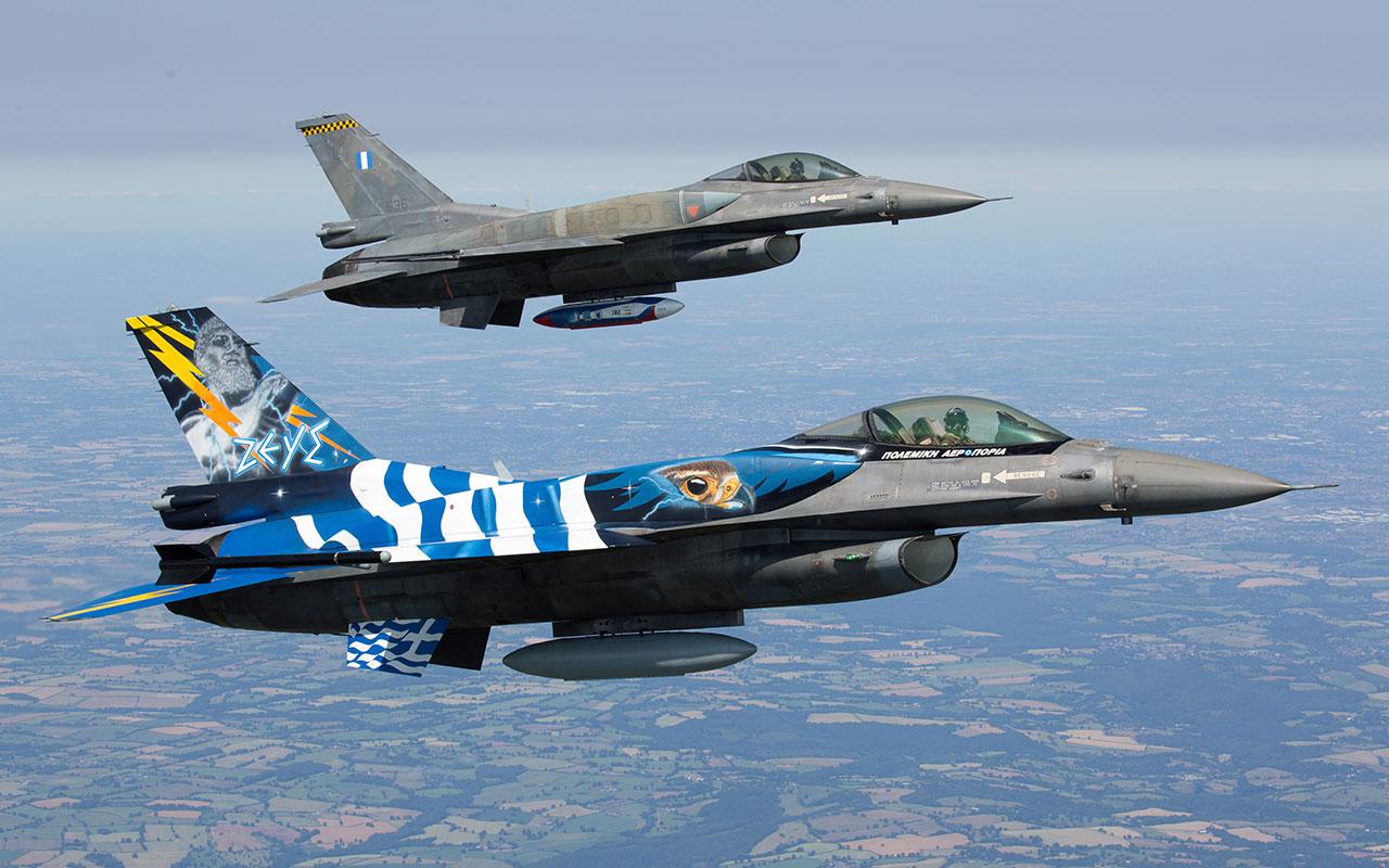 20150721_F-16-Zeus-RIAT-2015-09