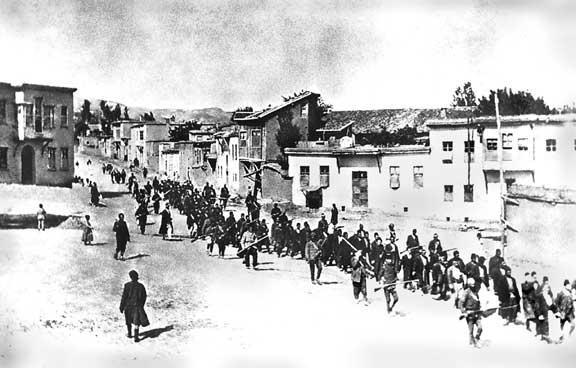 Armenian_genocide-2