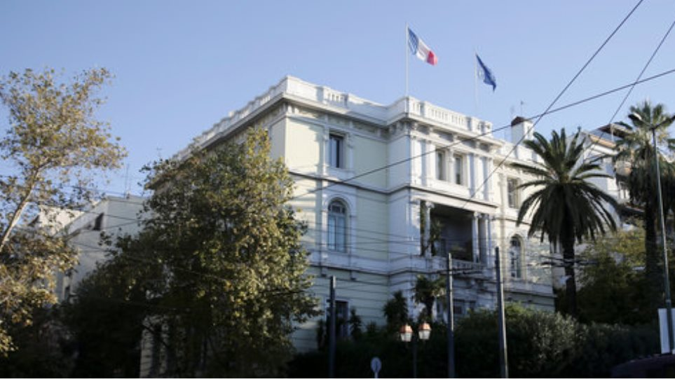 French_embassy