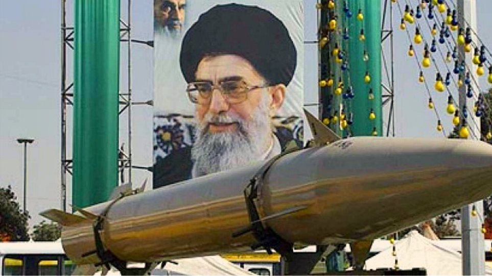 IRAN_-_USA