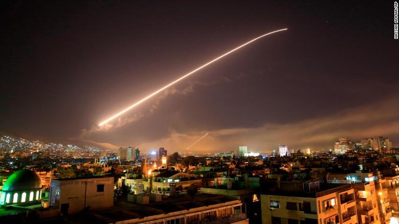 SYRIA-XTIPIMA2