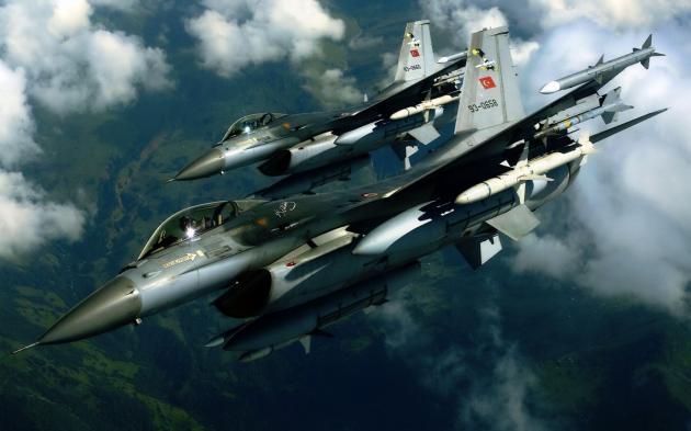 Turkey_F16_jet-630x393