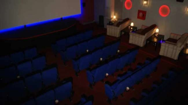 adult-theaters-1-e1501148493494