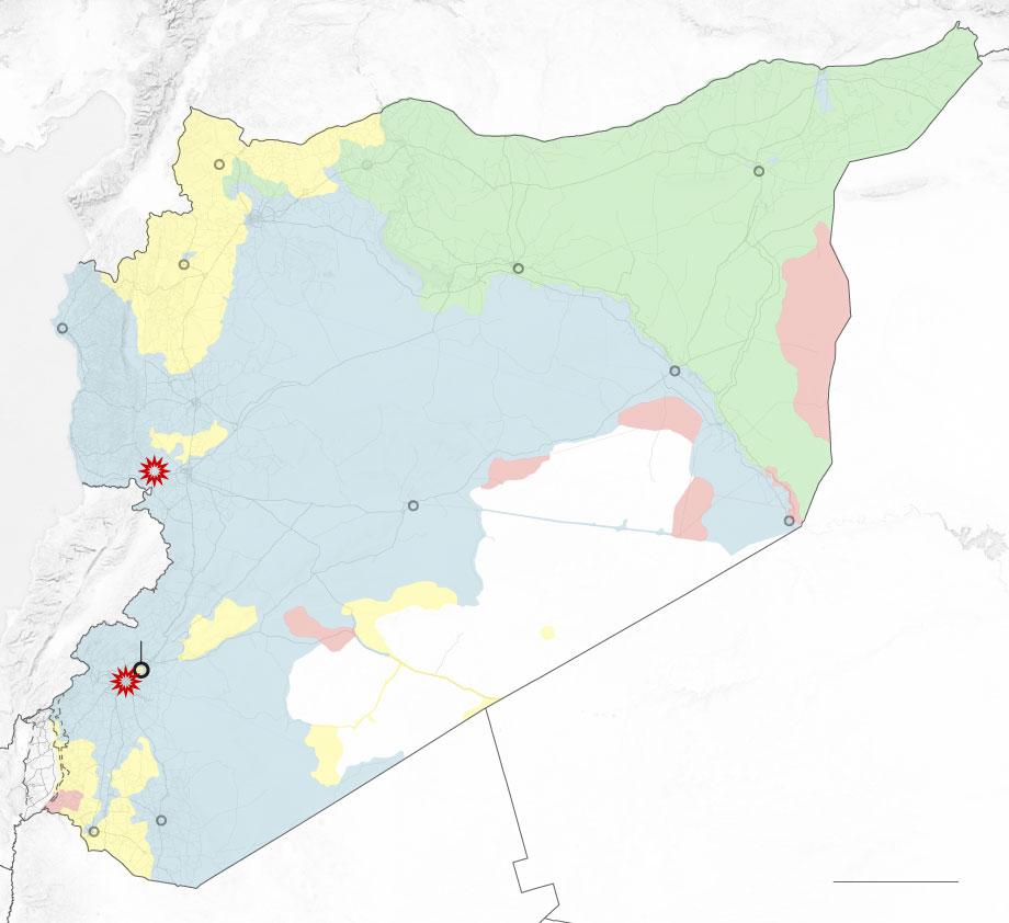 airstrikes-tablet