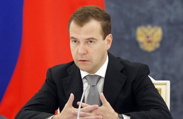dmitry-medventef