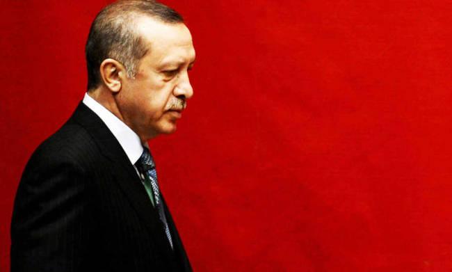 erdogan-photo-gia-karta