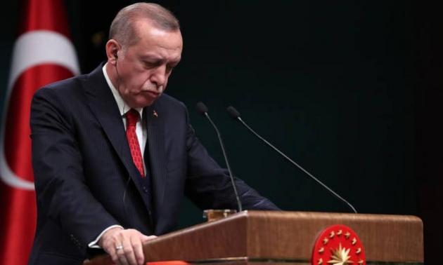 erdogan_3-630x378