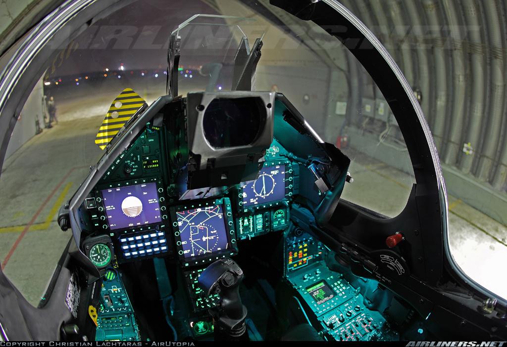 glass-cockpit-2000-5