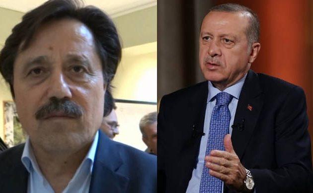 kalenteridis-erdogan-630x389