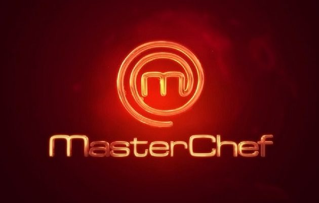 master-sef-ekpompi-630x400
