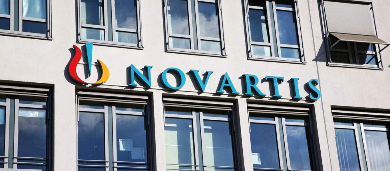 novartis_1_new_7271