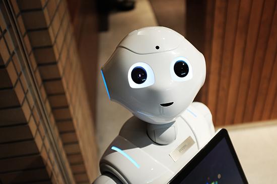 robots_in_hotels_alex_knight_199368_unsplash_390645544