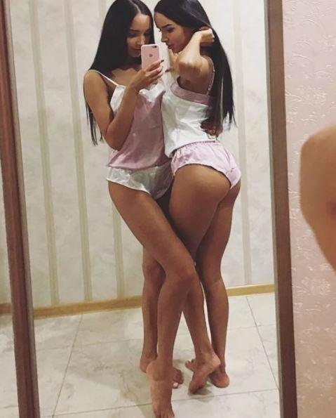 russia_main1