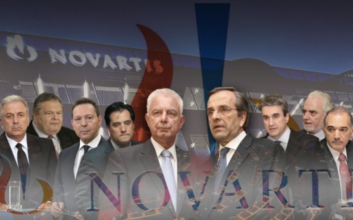 skandalo-novartis