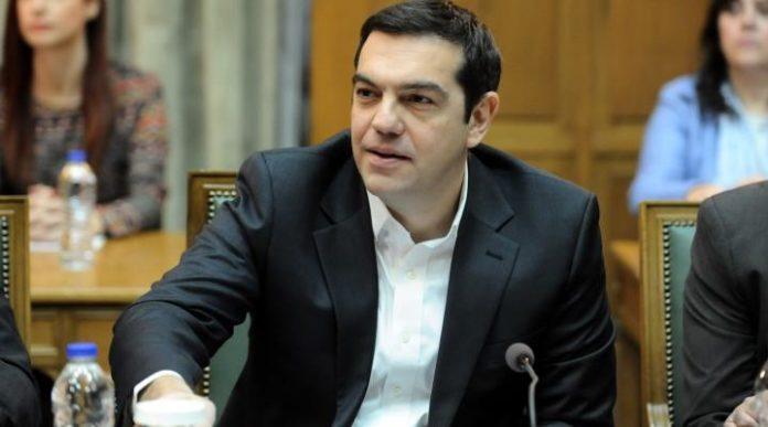 tsipras-ypourgiko-696x387 (1)
